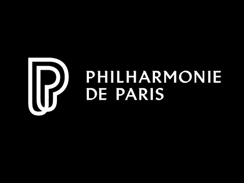 A new music in Paris