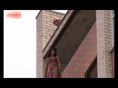 How to stop a suicide attempt, Russian way