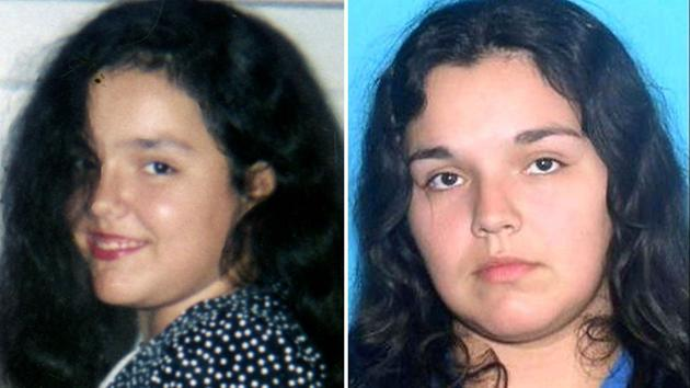 The Youngest Woman on Death Row Committed the Most Grisly of Crimes