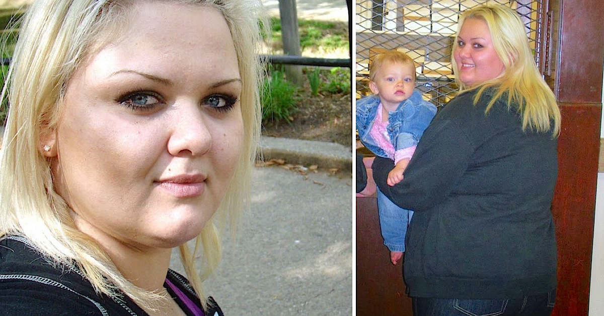 Boyfriend Calls Her A 'Fat Piece Of Garbage,' But She Drastically Transforms And Gets Revenge