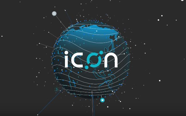 ICON ($ICX) Review – A Blockchain to Unite Communities